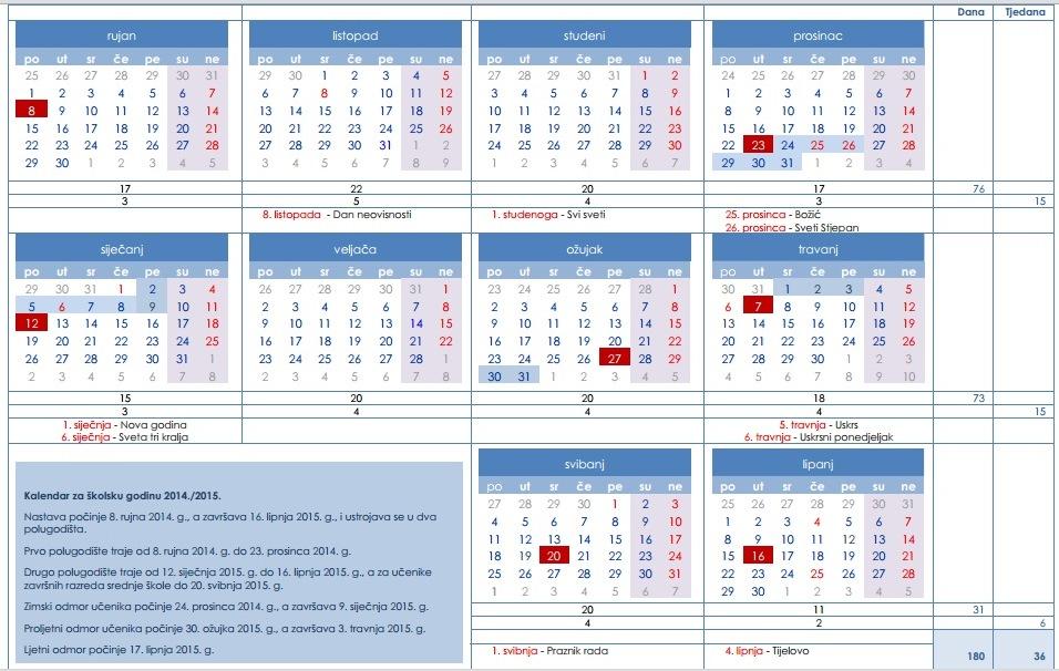 Katolicki Kalendar Za 2015 | ktfrps.com